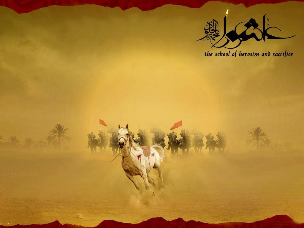 http://omarsetiz.persiangig.com/image/imam%20hosin/wallpaper-moharam-26.JPG